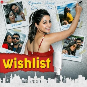 GaanaWorld.in Song poster